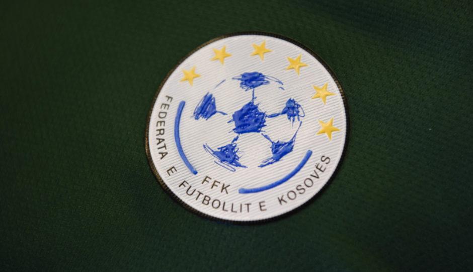 """Njoftim për klube për platformën """"FIFA Connect"""""""