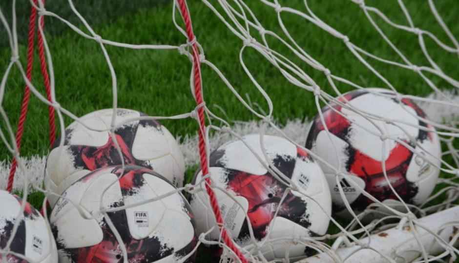 Njoftim për klubet e Ligës së Dytë dhe Superligës së juniorëve