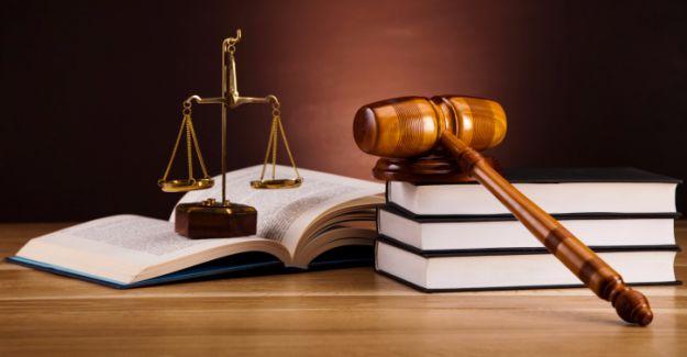 Vendimet e Komisionit Disiplinor
