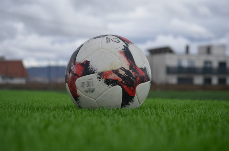 Orari i ndeshjeve të Digitalb Kupës së Kosovës dhe IPKO Superligës