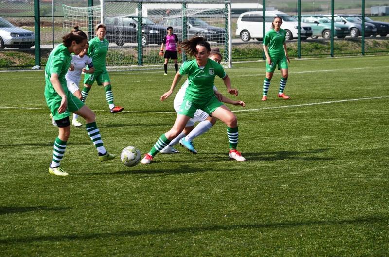 Të mërkurën finalja; Kosova (P) – Mitrovica, hyrja falas