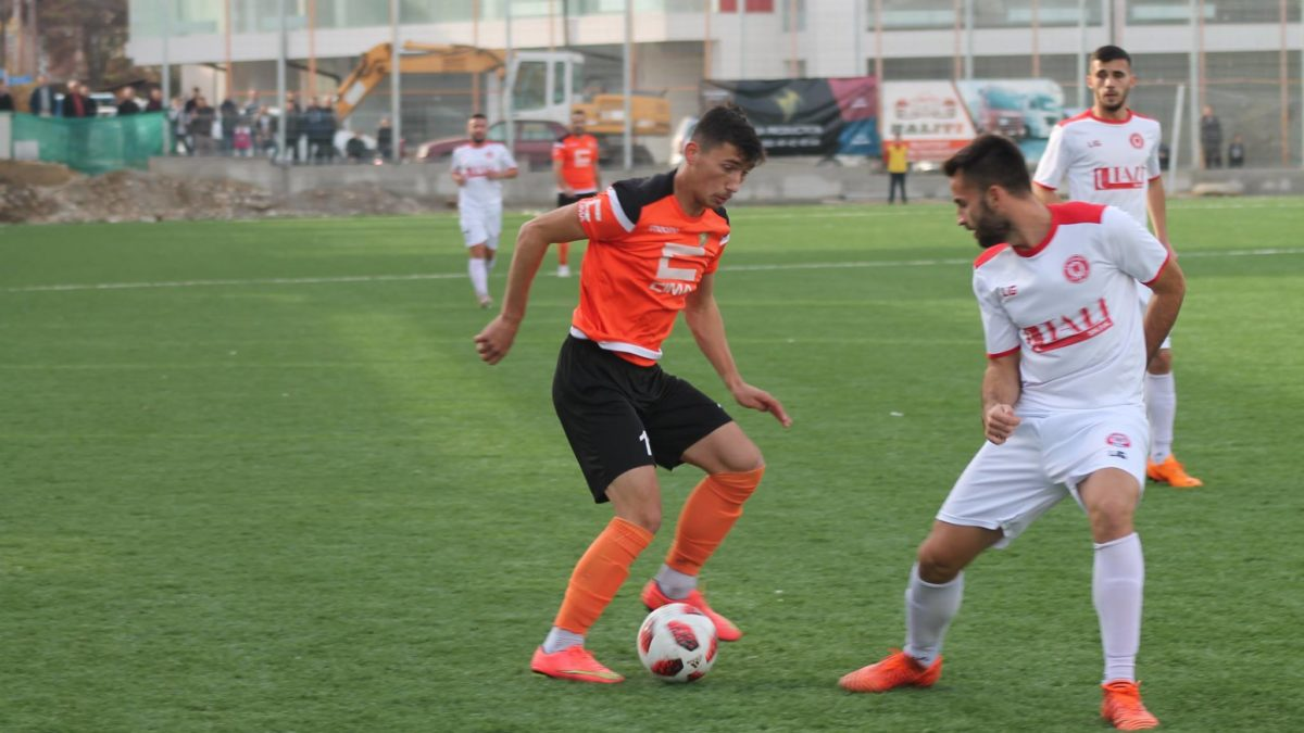 Orari i ndeshjeve të fundjavës në Ipko Superligë dhe Ligën e Parë