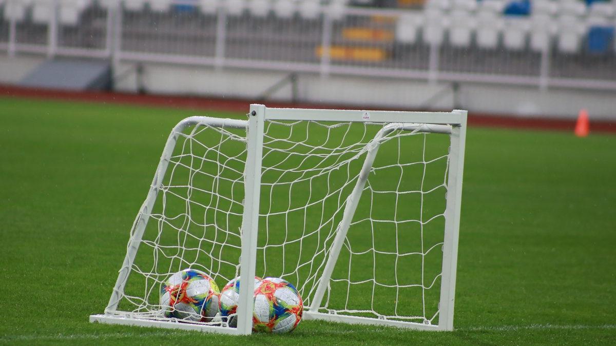 Nesër nënshkruhet marrëveshja e bashkëpunimit FFK – DFB