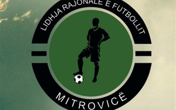 LRF e Mitrovicës në përkrahje të presidentit Ademi