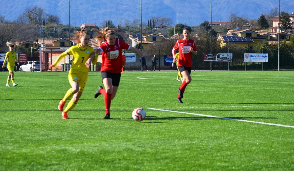 Vashat e Kosovës triumfojnë kundër Uellsit, arrijnë në finale