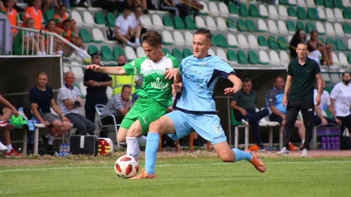Nesër finalja e Kupës së Kosovës, Llapi – Mitrovica