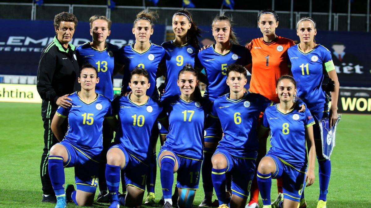 Dardans triumph in duel with Estonia