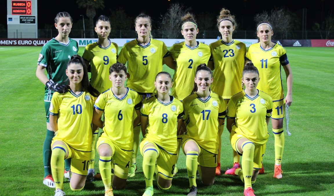 Dardanet pësuan humbje nga Rusia