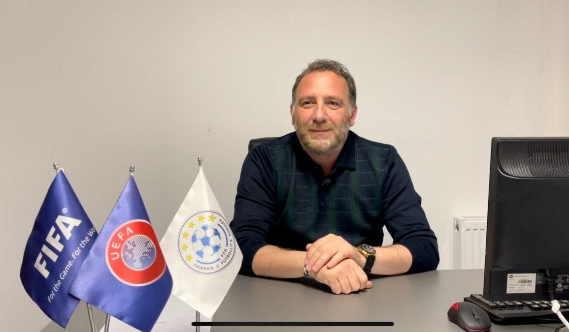 Reagimi i Albert Bunjakit ndaj deklaratës së Valon Behramit