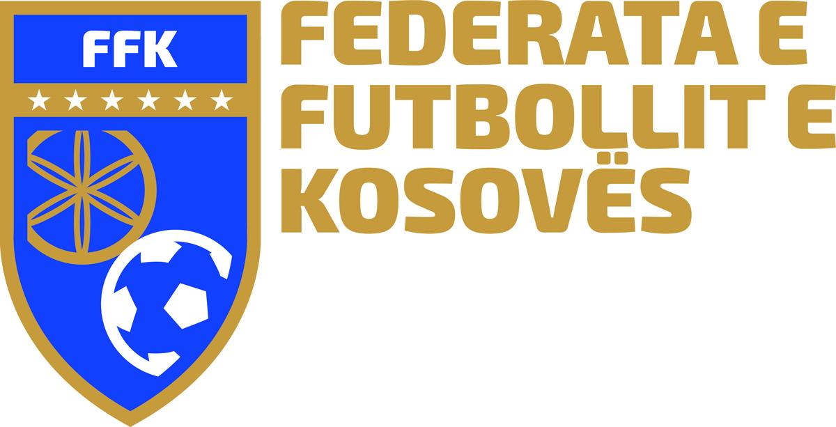 Emërohen trajnerët e Kombëtares së femrave, Kombëtares U17 dhe U19 në futsall