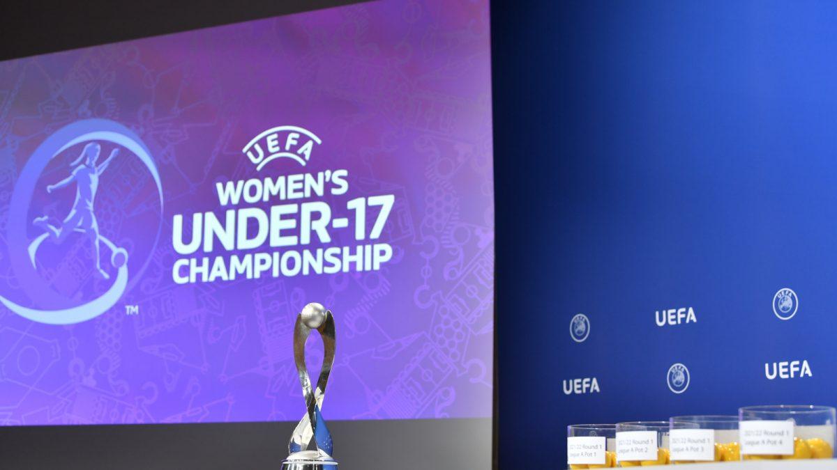 Kosova mëson rivalët në kualifikimet për Euro U17 dhe Euro U19 (femrat)