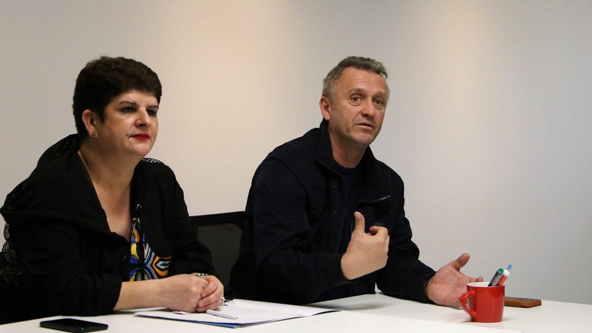FFK me projekt të ri për futbollin e femrave, subvencionohen lojtaret dhe trajnerët