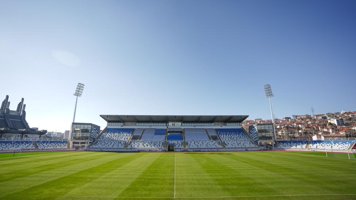 Ndeshjet e para gjysmëfinale të Digitalb Kupës së Kosovës më 2 e 3 qershor