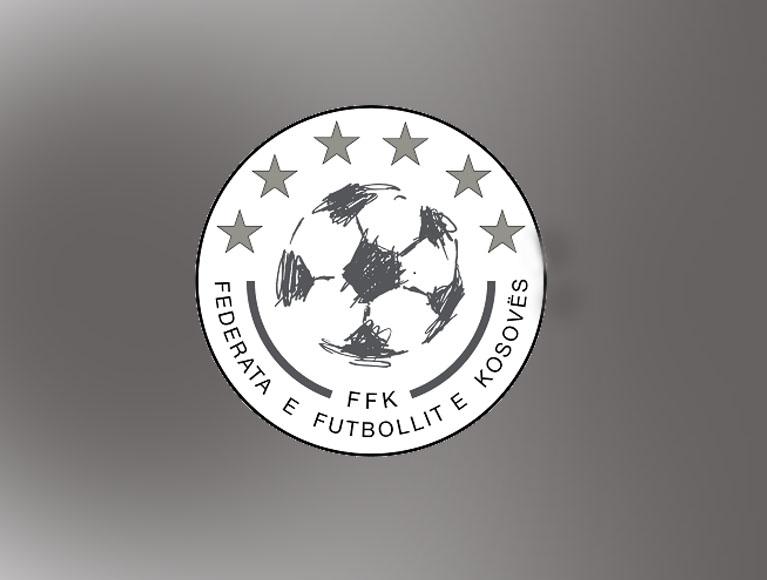 Telegram ngushëllimi për ndarjen nga jeta të futbollistit Elirion Shabanaj
