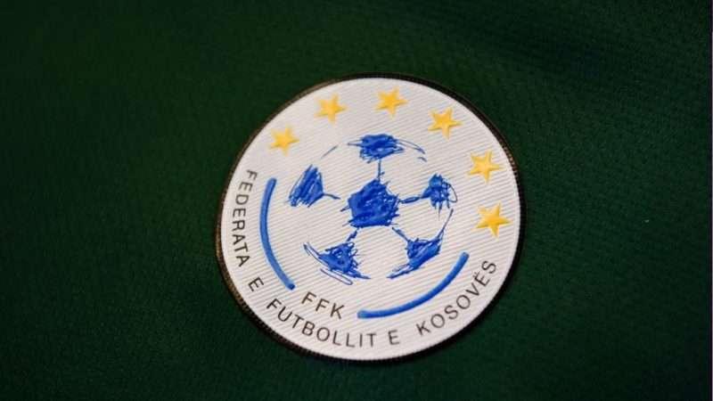 Në Kosovë vetëm FFK-ja është autonome dhe legjitime të organizojë gara