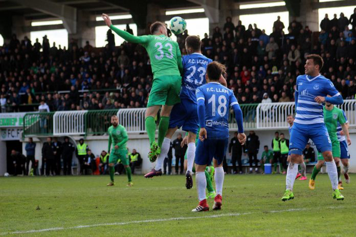 Feronikeli fiton derbin, fitojnë edhe Prishtina e Trepça'89