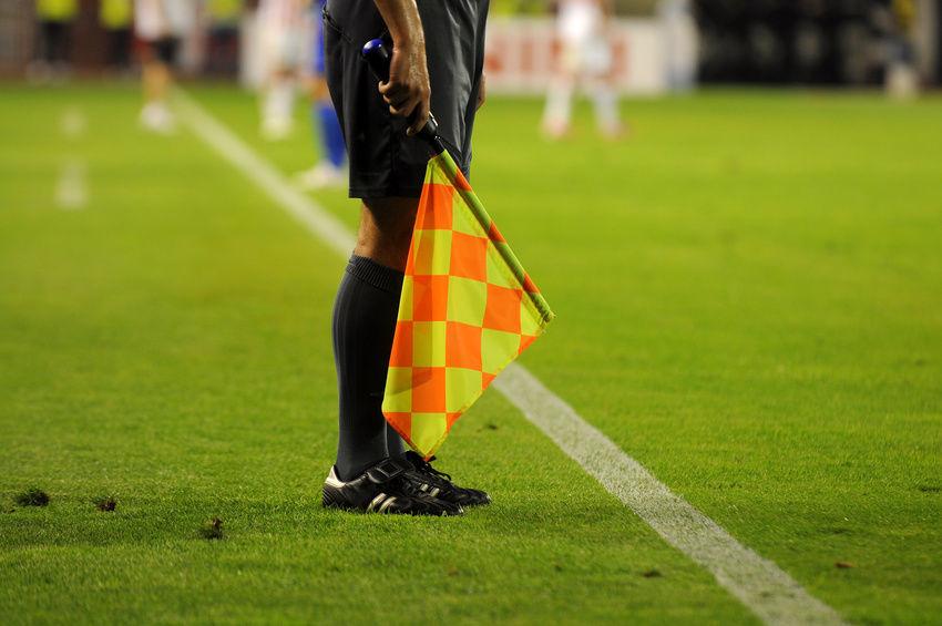 Zyrtarët e ndeshjeve të javës së 32-të në Ipko Superligë
