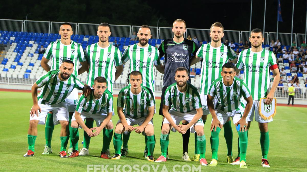 Feronikeli and Trepca'89 win convincingly, Llapi wins hardly