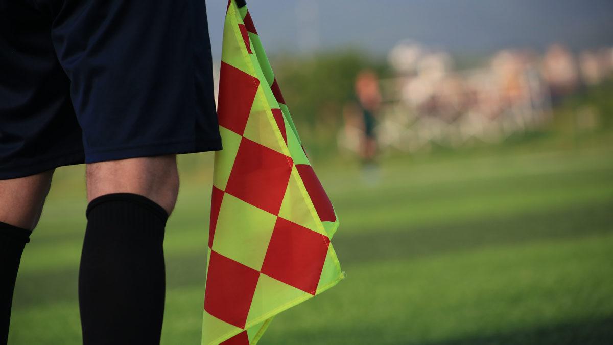 Zyrtarët e ndeshjeve të 1/8 së finales së Kupës së Kosovës