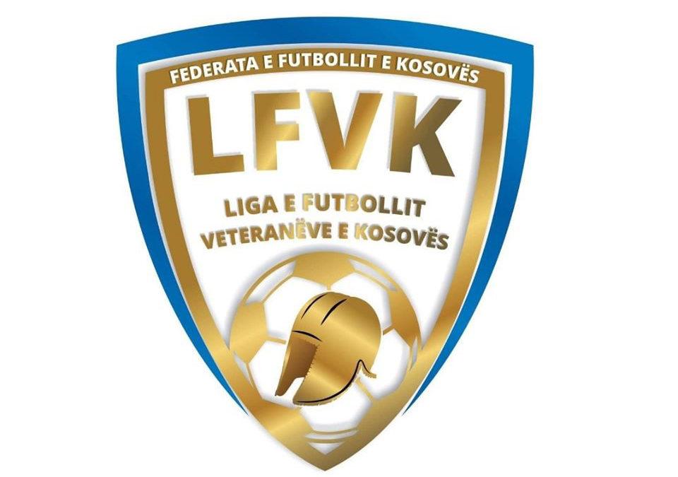 Njoftim për klubet e veteranëve të futbollit