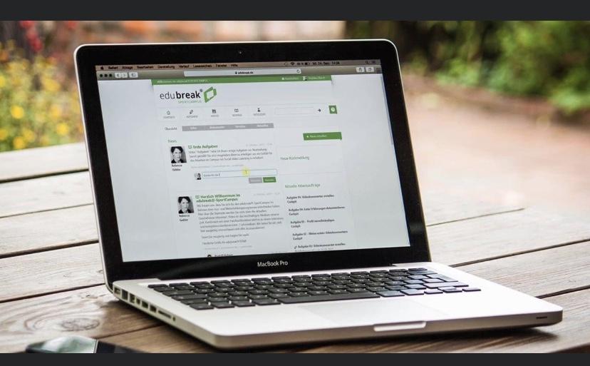 FFK nis me projektin e ri të edukimit online