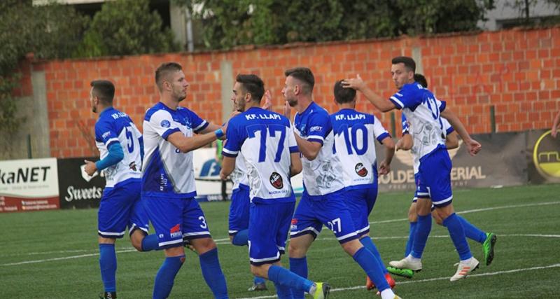 IPKO Super League competition resumes