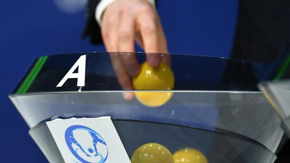 Kosova mëson kundërshtarët e kualifikimeve në grupmoshat U17 dhe U19