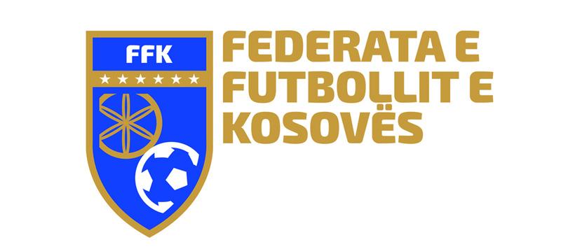 Reagim i FFK-së për dhunën e shfaqur në stadiume