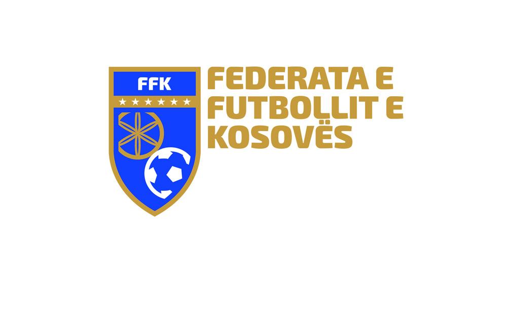 Ftesë për ofertë për përzgjedhjen e sponsorit të Ligës së Parë