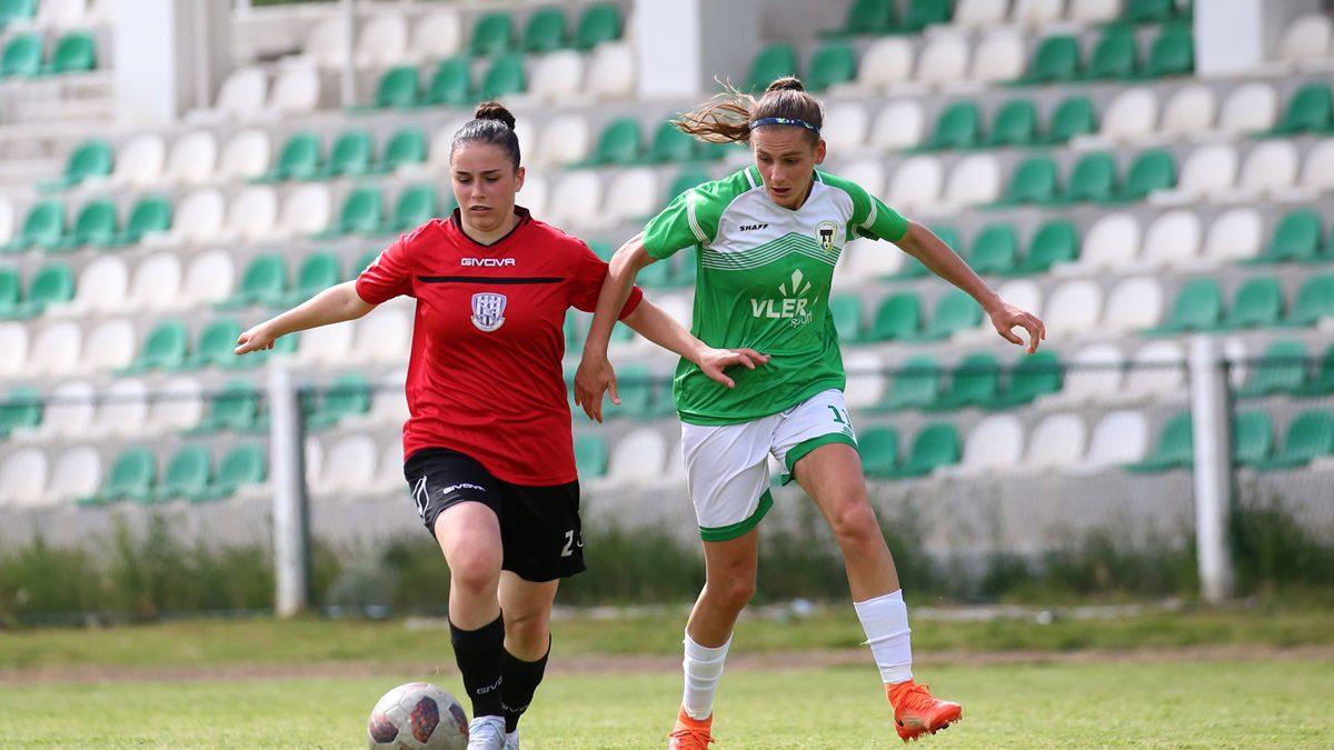 Të mërkurën finalja e Kupës së Kosovës, Mitrovica – Kosova VR