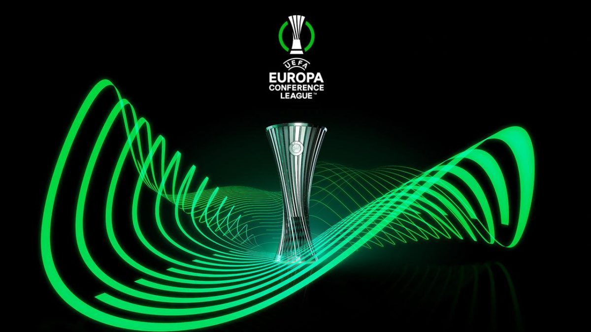 Klubet kosovare mësojnë kundërshtarët e mundshëm në raundin e dytë të kupave evropiane